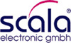 Scala-electronic gmbh